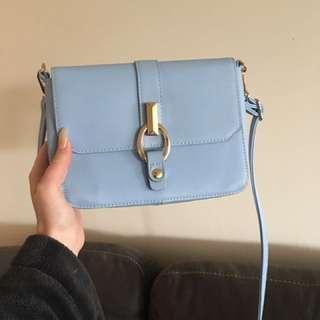 Colette Handbag Cultch
