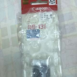 Canon NB-13L 專用相機原廠電池 全新密封包裝 #含運最划算