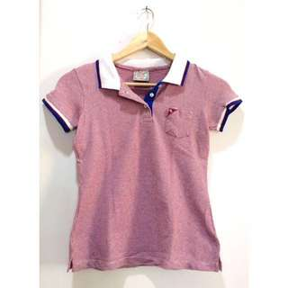 BNY Polo Shirt
