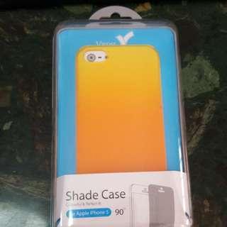 i phone 5 casing new