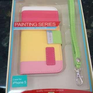 iphone5 casing