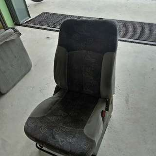 Seat covers for all type Car