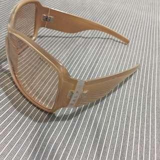 ralph lauren shades