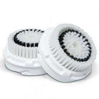 Brush Sikat Clarisonic Mia