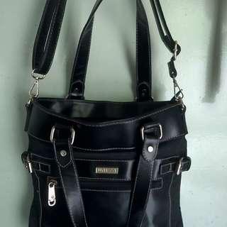 Unisa Bag
