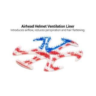 Airhead Helmet Liner