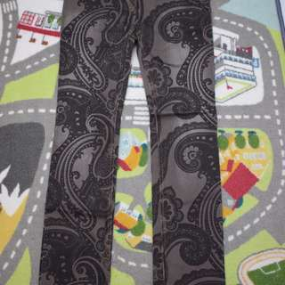 Ladies Etro Jeans Size 27
