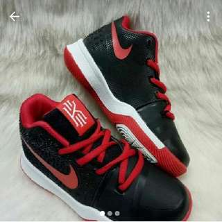 Kyrie Kids Shoes