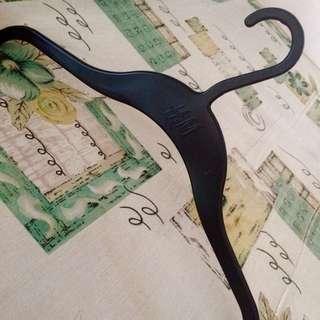 H&M hanger