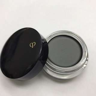 Cle De Peau Eye Color #307