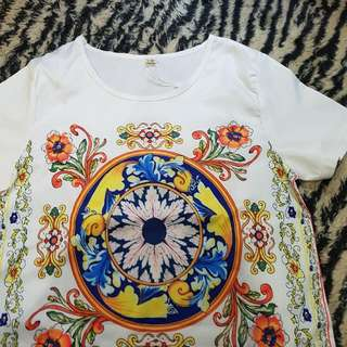 korea fashion