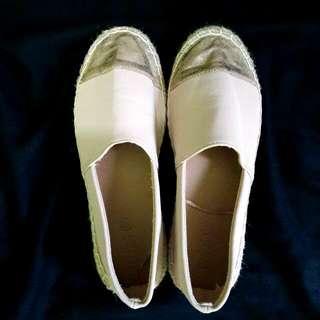 SEPATU RUBI SLIP ON SHOES FLATSHOES