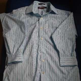 Pre-loved Kirkland Long Sleeve for men
