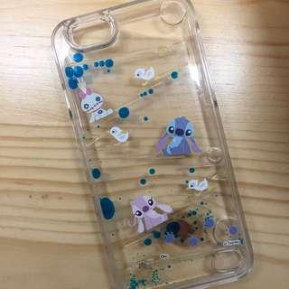 史迪仔 Stitch iPhone6/6s 手機殼