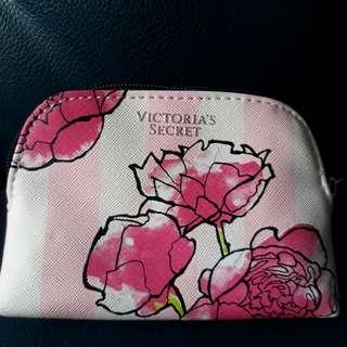 Victoria's Secret mini pouch