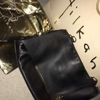 Tilkah bag