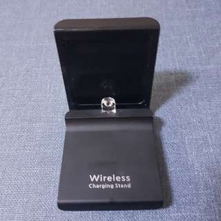 Wireless Charging Stand For SAMSUNG