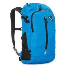 Pacsafe Bagpack - Outdoor X22