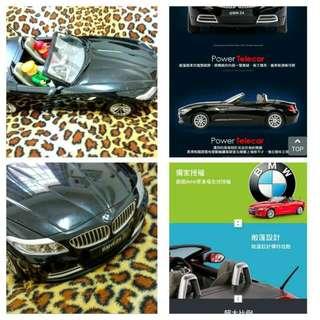 二手【RASTAR】BMW模型車#含運最划算