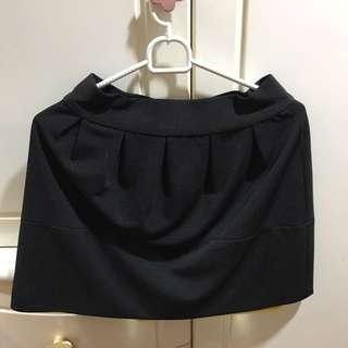 Like new coco kellen mini skirt