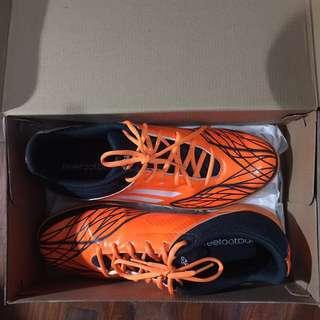 Adidas Futsal Shoes