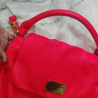 Handbag MC Original