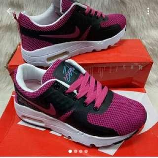 Nike Airmax Shoes For Women