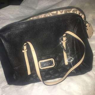 Guess Bag 💼 Original