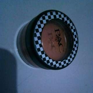 PAC Lip Gloss Refill Original