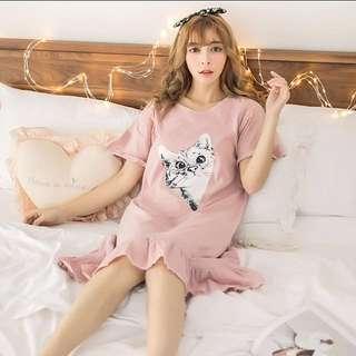 Maternity pyjamas
