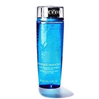 Lancome Softening Hydrating Toner (Alcohol-Free) 200ml