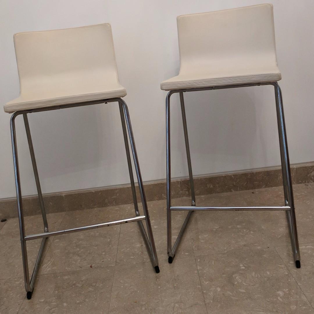 Pleasing Bernhard Bar Stool Summervilleaugusta Org Andrewgaddart Wooden Chair Designs For Living Room Andrewgaddartcom