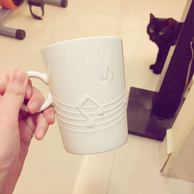 杯子 杯蓋