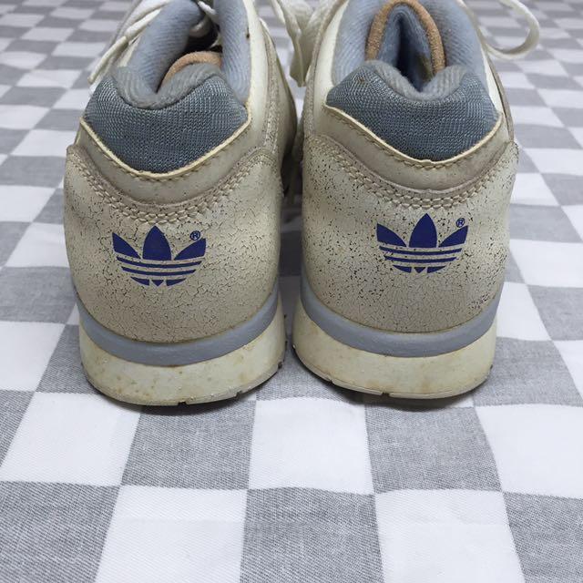 Adidas 全新庫存 老鞋 古著