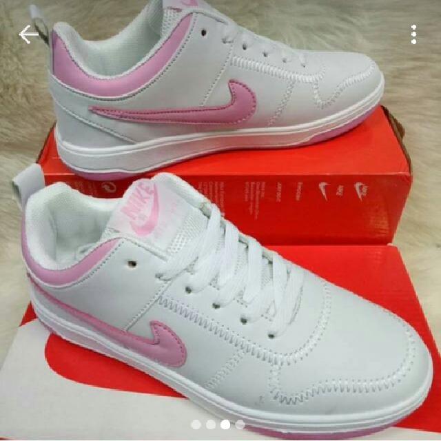 Airmax Women Shoes