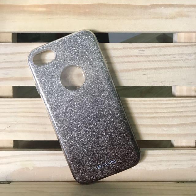 Bavin iPhone 7 Case