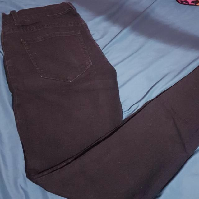 🔵BUNDLES: Forever 21 Skinny Jeans
