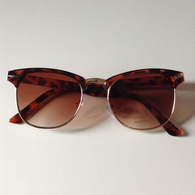 BW Sunglasses!👓