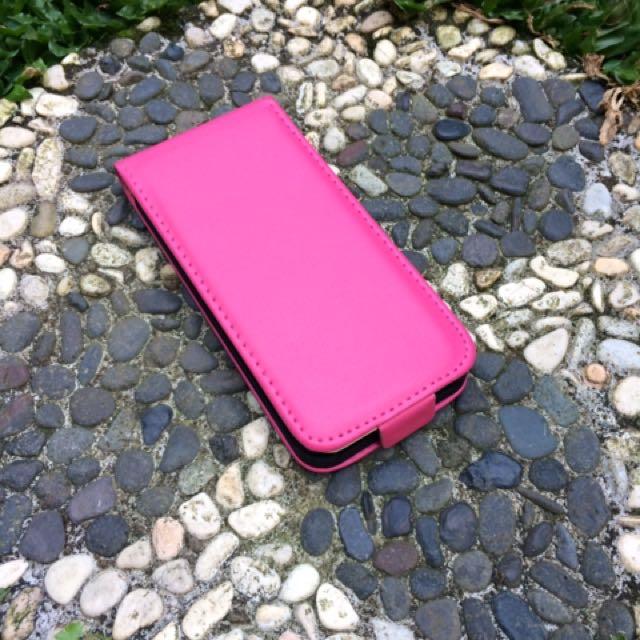 Case lipat Iphone 5/5s