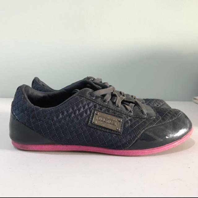 Firetrap Shoes