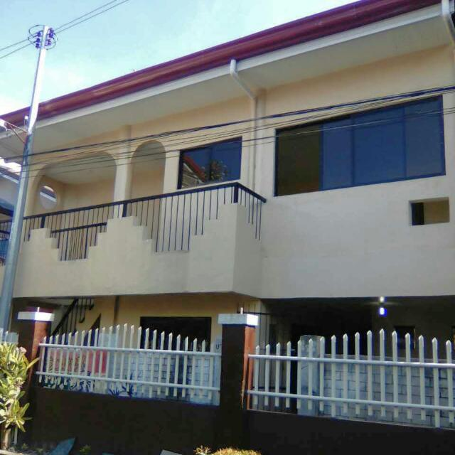 FOR SALE House And Lot within CEBU CITY AND TALISAY CITY!!