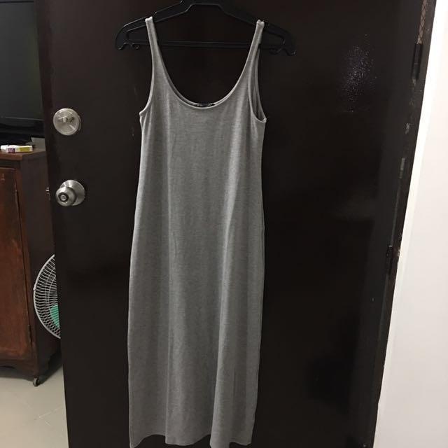 H&M Dress (2pcs