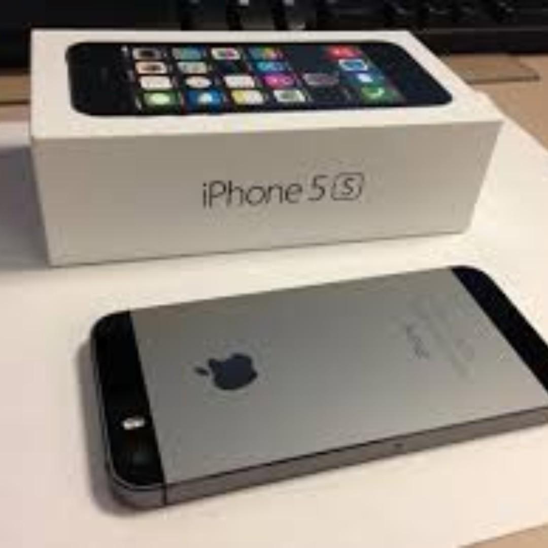 iphone 5s 備用機