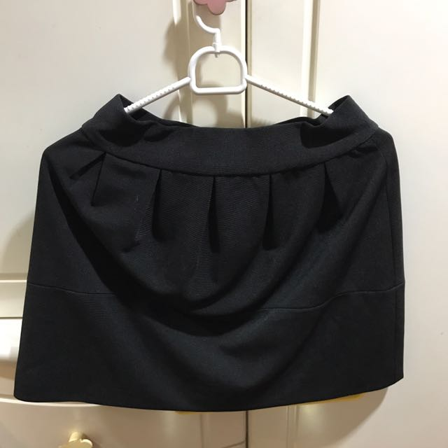 Like new coco kellen mini skirt