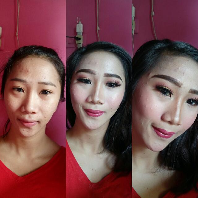 Mua Jakarta Barat