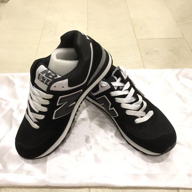 where to buy new balance shoes in kuching