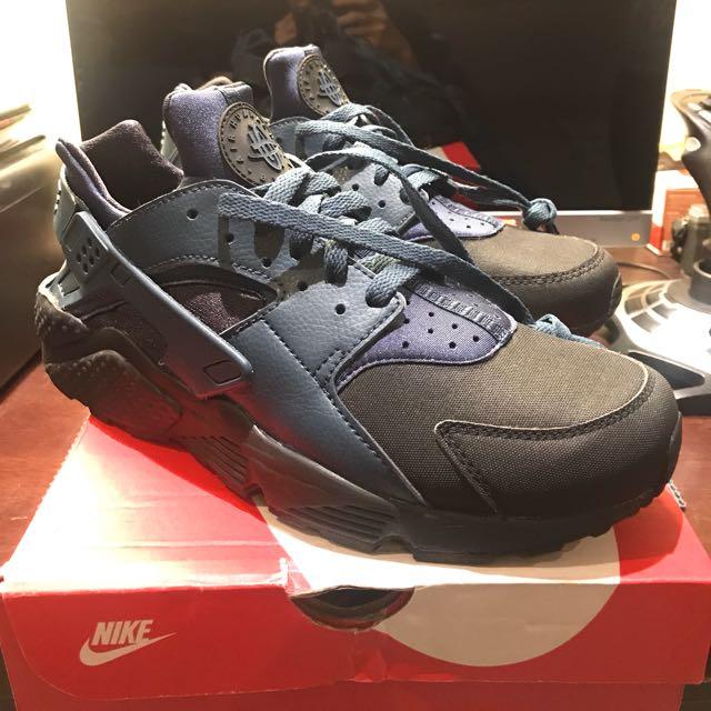 Nike Air Huarache Run Size 43