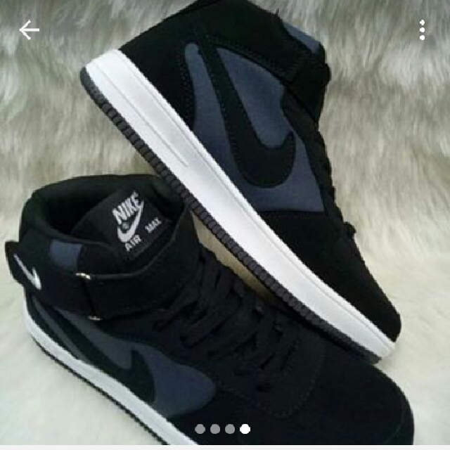 Nike For Men