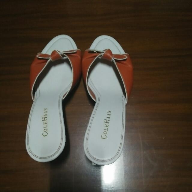 original colehaan sandals