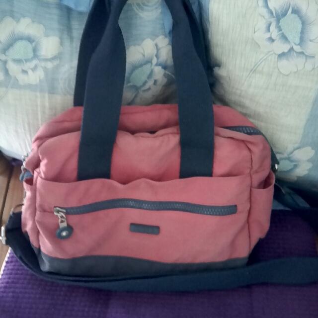 Preloved Cose Bag